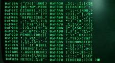 hacker typer tricks